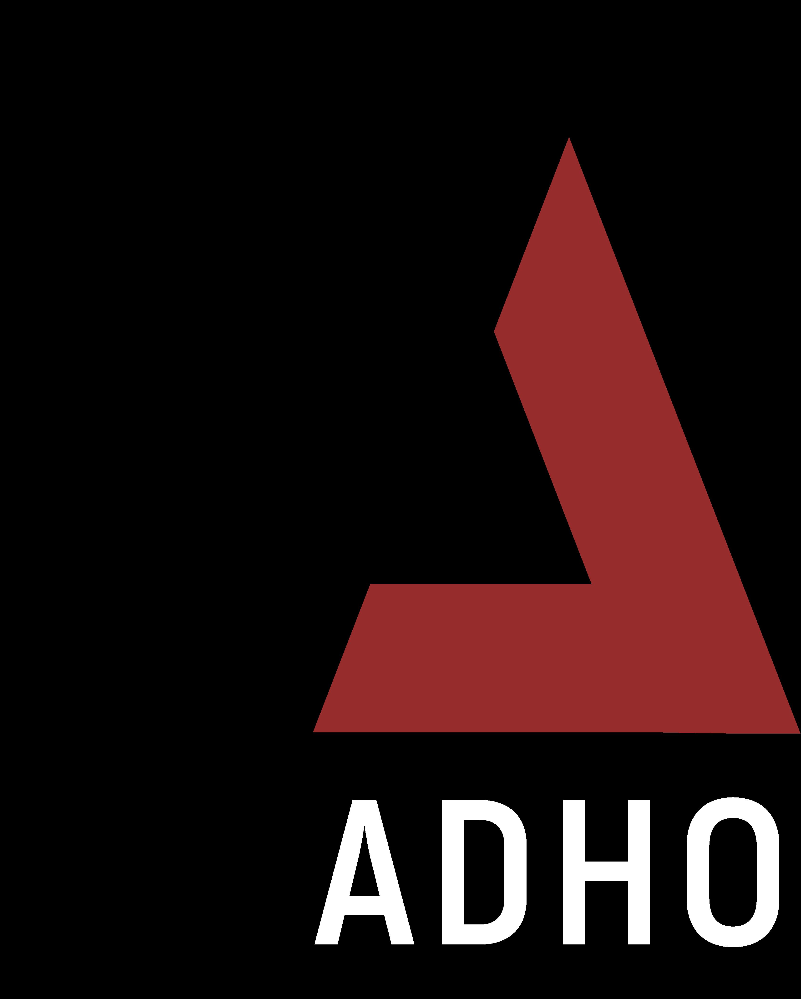Adho Oy